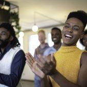 vantagens dos benefícios para funcionários